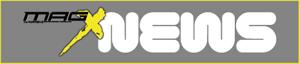 MAGX NEWS